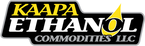 KAAPA Ethanol Commodities, LLC